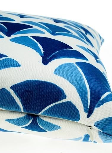 Morhipo Home Dekoratif Yastık Renkli